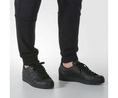 9b0363069a33 Nike Air Max 90 SE 880305-001 Unisex Dark Grey