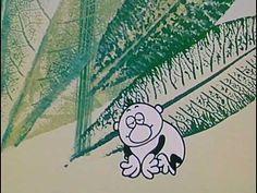 Prague Czech, Czech Republic, Animation, Entertaining, Cartoon, Comics, Illustration, Painting, Painting Art