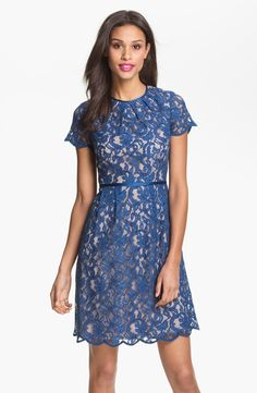 20 Dresses to Wear to a Wedding this Weekend | Nordstrom