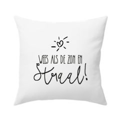Wees als de zon en straal! Silhouette Cameo Projects, Slogan, Texts, Me Quotes, Inspirational Quotes, Messages, Motivation, My Love, Words