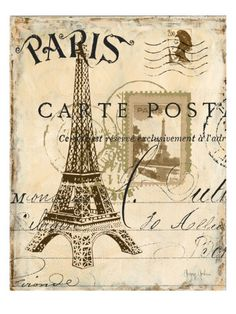 gregory-gorham-paris-collage-i-eiffel-tower (366x488, 79Kb)