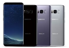 Samsung's latest phone, the Galaxy S8, is stacked with packs of careful choices that you essentially won't see on the iPhone while the iPhone still .....