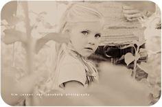 Photo's I Love (beautiful little girl)