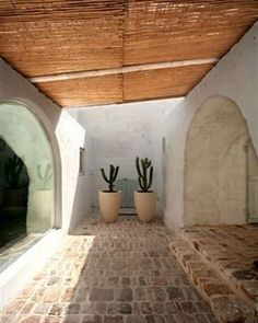 Inspiration notes: Borgo San Marco, Puglia Italy