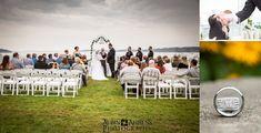 Port Gamble Wedding at Hood Canal Pavilion Aubin Ahrens Photography Blog | Aubin Ahrens Photography - Part 3