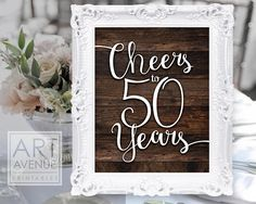 96 best printable party signs instant download images on pinterest