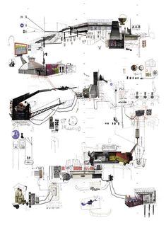 Más tamaños | Frank Dresme Amsterdam 3 | Flickr: ¡Intercambio de fotos!