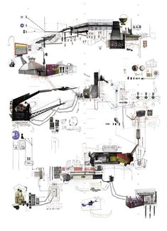 Alle Größen | Frank Dresme Amsterdam 3 | Flickr - Fotosharing!