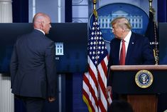 Donald Trump, Mr Trump, Officer Involved Shooting, Katherine Schwarzenegger, Men's Shooting, Oval Office, Secret Service, Us Presidents, New Tricks