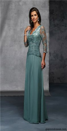 Colour- mother of the bride dresses