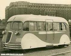 railbus - Google zoeken