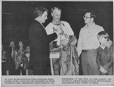 South Belt Houston Digital History Archive