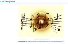 LENGUAJE MUSICAL  CLASE DE MÚSICA 2.0