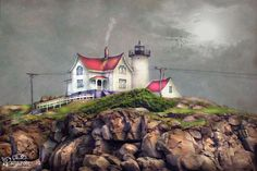 """https://flic.kr/p/qhy2yd 
