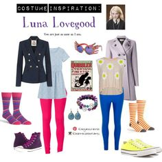 cute outfits for middle school in winter based on harry potter characters google search