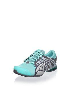PUMA Women's Voltaic 3 NM Running Shoe, http://www.myhabit.com/redirect/ref=qd_sw_dp_pi_li?url=http%3A%2F%2Fwww.myhabit.com%2F%3F%23page%3Dd%26dept%3Dwomen%26sale%3DAE9XNYSA0VBSC%26asin%3DB0069RLEFI%26cAsin%3DB006QOIUM4