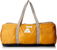 Poler Men's Stuffable Duffle * To view further for this item, visit the image link. (This is an Amazon Affiliate link and I receive a commission for the sales)