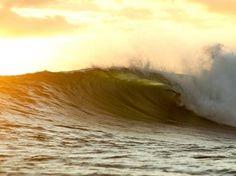 Kelly Slater, Fiji. Photo: Glaser #SURFER #SURFERPhotos