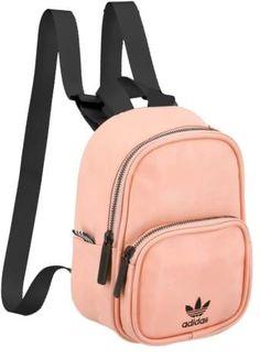 b9ddef8818 adidas Mini Backpack Mini Backpack