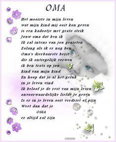 christelijke gedichten dochter - Google zoeken