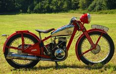 Jawa 250 Special, Standart Harley Davidson, Bike, Cars, Motorbikes, Bicycle, Trial Bike, Autos, Vehicles, Automobile