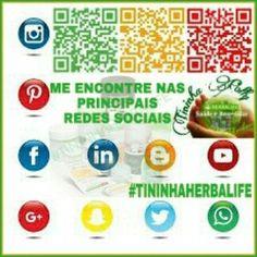 FAÇA-ME UMA VISITA❗  https://m.facebook.com/TininhaHerbalife http://tininhapolly.blogspot.com.br/p/blog-page.html http://tininhapolly.blogspot.com.br/p/nutricao.html https://plus.google.com/collection/UfVYWB  BJKS😉😚😘💋