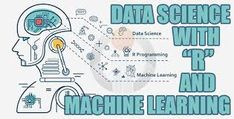 Techdata Solutions, Data Science Training Institute in Mumbai & Pune.we are providing Data science course in Mumbai, Data science course in Pune, Machine learning course in Mumbai, Artificial intelligence course in Mumbai. Machine Learning Training, Machine Learning Course, Machine Learning Models, Science Models, Data Science, Exploratory Data Analysis, Master Data Management, Data Visualization Tools
