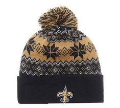 gotfashiongoods.us - nbspThis website is for sale! - nbspgotfashiongoods  Resources and Information. New Orleans Saints HatsKnit Beanie HatPom ... b4f5b17e9