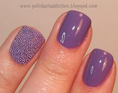 french manicure disney - Google Search