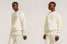 http://www.lamula.fr/kith-aime-leon-dore-devoilent-collection-evenement/  #AimeLeonDore #kith #streetwear