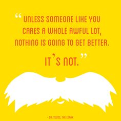 dr seuss be who you - Google Search