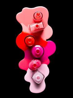 2012-lb-still-life-tom-medvedich-nail-polish-01.jpg (890×1200)