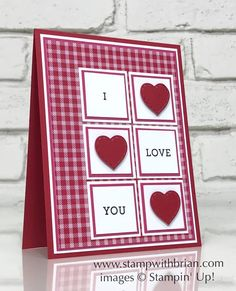 25 Unique and Beautiful Valentine Cards - decorisme Valentine Greeting Cards, Making Greeting Cards, Greeting Cards Handmade, Marianne Design, Cool Cards, Creative Cards, Anniversary Cards, Homemade Cards, Wedding Cards