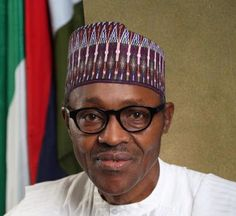Buhari stops pension fraud, releases N54bn for inherited,… http://abdulkuku.blogspot.co.uk/2017/05/buhari-stops-pension-fraud-releases.html