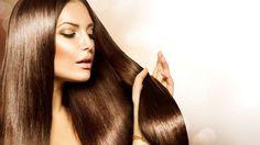 4 formas caseiras e diferentes de usar azeite nos cabelos para hidratação dos fios - Blog da Cris Feu