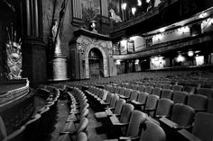 A writer and teacher with a varied career, Mr. Meltzer led the successful fight to rescue one of New York City's most grandiose showplaces from being turned into a discothèque. Beacon Theater, Madison Square Garden, Movie Theater, Live Music, Ny Times, New York City, Chicago, Nyc, History