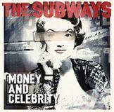 Money and Celebrity [CD], 22527363