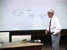 El Conocimiento – Charlas en Exactas UBA: Mario Bunge. SaberMetodología