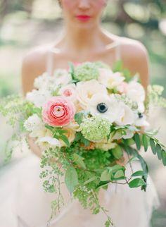 Southern California Wedding | fine art film photography by Ashley Kelemen