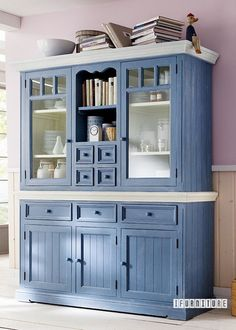 FALUN Buffet And Hutch Set , Dining Room, NZ's Largest Furniture Range with Guaranteed Lowest Prices: Bedroom Furniture, Sofa, Couch, Lounge suite, Dining Table and Chairs, Office, Commercial & Hospitality Furniturte