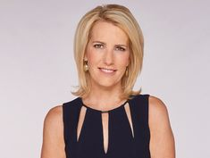 Laura Ingraham After working as an attorney for the law firm Skadden, Arps, Slate, Meagher & Flom in New York City, Ingraham began her media career in the late Laura Ingraham, Radio Talk Shows, Circuit Court, Supreme Court Justices, Fox News Channel, Hairdos, 1990s, Slate