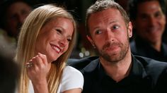 Gwyneth Paltrow pushed Chris Martin to reunite with Dakota Johnson after their breakup. Paltrow was married to the Coldplay singer and shares two children with him. Coldplay Lyrics, Chris Martin, Gwyneth Paltrow, Dakota Johnson, News Fashion, Ex Husbands, Celebs, Celebrities, Divorce