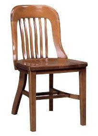 Attractive Ca 689. Restaurant FurnitureRestaurant ChairsWoods RestaurantLibrary ...