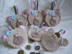 KTBdesigns, she makes lovely creations, take a look at her blog!