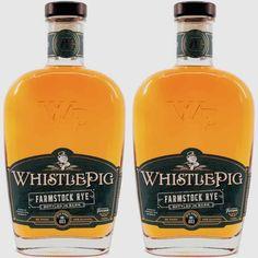 Scotch Whiskey, Whisky, Bourbon, Whiskey Bottle, Posters, Drinks, Bourbon Whiskey, Drinking, Poster