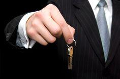 Inštrukcie a pokyny k predaju firmy v Slovenská republika http://goo.gl/vJ99ud