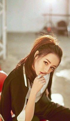 güleyide for ayrıca Korean Beauty, Asian Beauty, Prity Girl, Non Blondes, Chinese Actress, Attractive People, Japan Fashion, Beautiful Asian Women, Ulzzang Girl