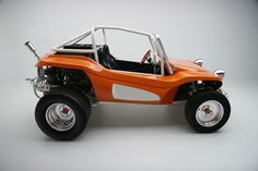 Thread: Arc Audio Meyers Manx Buggy