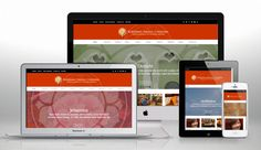 A pro-bono project for a Tibetan Buddhist community located outside Washington DC in Poolesville MD. Pro Bono, Ui Ux Design, Washington Dc, The Outsiders, Meditation, Community, Gallery, Projects, Blue Prints