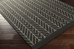DSH-5000 - Surya | Rugs, Pillows, Wall Decor, Lighting, Accent Furniture, Throws, Bedding